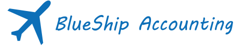 BlueShip Accounting